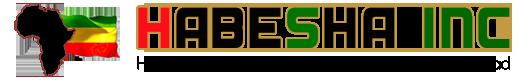 HABESHA Logo